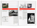 bamboo-28-06.jpg - estúdio lógos design gráfico - julio mariutti