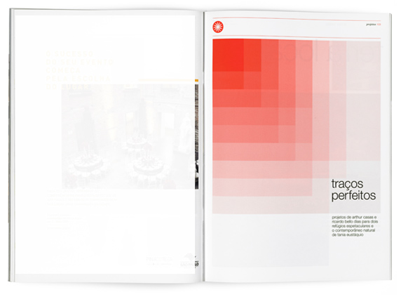 bamboo-28-07.jpg - estúdio lógos design gráfico - julio mariutti