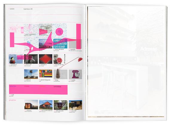 bamboo-29-02.jpg - estúdio lógos design gráfico - julio mariutti