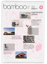 bamboo-29-01.jpg - estúdio lógos design gráfico - julio mariutti