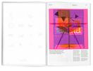 bamboo-29-06.jpg - estúdio lógos design gráfico - julio mariutti