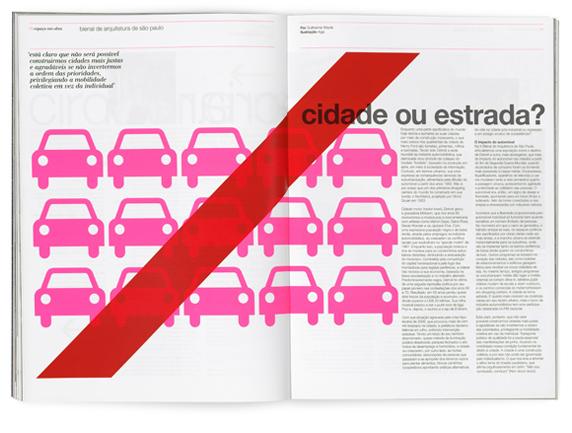 bamboo-29-04.jpg - estúdio lógos design gráfico - julio mariutti