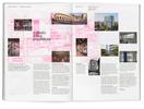 bamboo-29-05.jpg - estúdio lógos design gráfico - julio mariutti