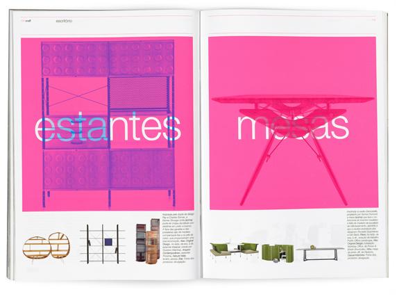 bamboo-29-07.jpg - estúdio lógos design gráfico - julio mariutti