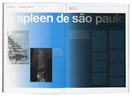 bamboo-30-02.jpg - estúdio lógos design gráfico - julio mariutti
