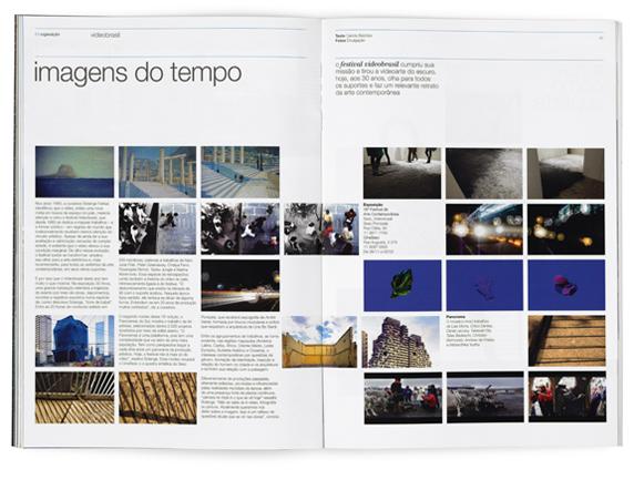 bamboo-30-03.jpg - estúdio lógos design gráfico - julio mariutti