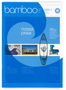 bamboo-30-01.jpg - estúdio lógos design gráfico - julio mariutti