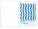 bamboo-30-04.jpg - estúdio lógos design gráfico - julio mariutti