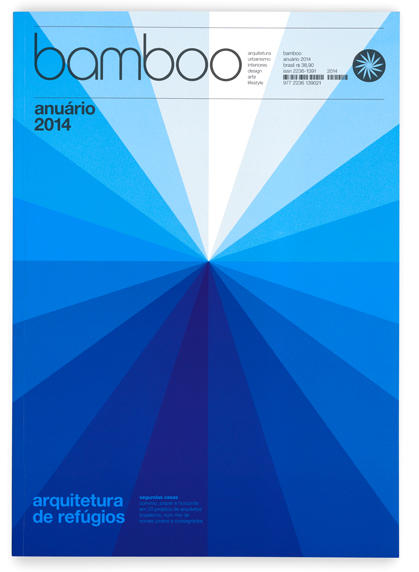 bamboo-anuario-02.jpg - estúdio lógos design gráfico - julio mariutti