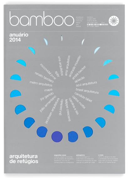 bamboo-anuario-01.jpg - estúdio lógos design gráfico - julio mariutti