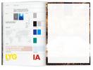 bamboo-anuario-04.jpg - estúdio lógos design gráfico - julio mariutti