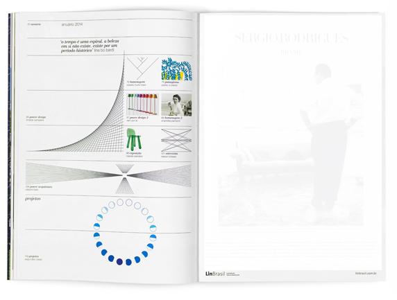 bamboo-anuario-05.jpg - estúdio lógos design gráfico - julio mariutti