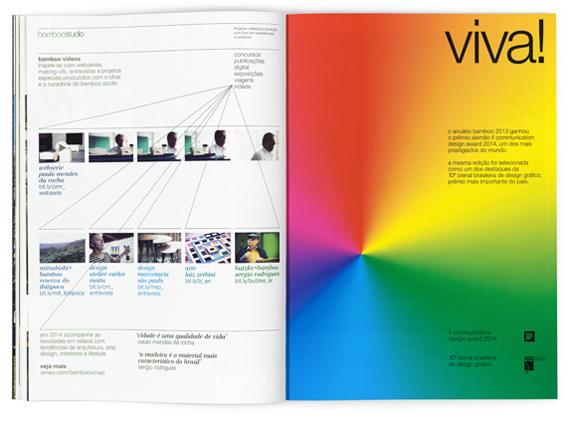 bamboo-anuario-06.jpg - estúdio lógos design gráfico - julio mariutti