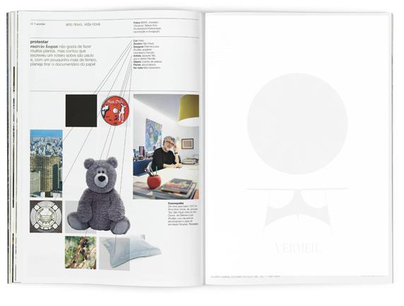 bamboo-anuario-08.jpg - estúdio lógos design gráfico - julio mariutti