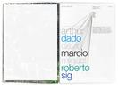 bamboo-anuario-07.jpg - estúdio lógos design gráfico - julio mariutti