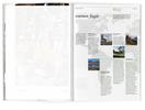 bamboo-anuario-09.jpg - estúdio lógos design gráfico - julio mariutti