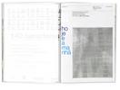 bamboo-anuario-11.jpg - estúdio lógos design gráfico - julio mariutti
