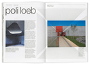 bamboo-anuario-13.jpg - estúdio lógos design gráfico - julio mariutti