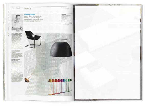 bamboo-anuario-12.jpg - estúdio lógos design gráfico - julio mariutti