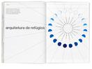 bamboo-anuario-14.jpg - estúdio lógos design gráfico - julio mariutti