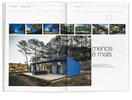 bamboo-anuario-15.jpg - estúdio lógos design gráfico - julio mariutti