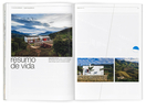 bamboo-anuario-16.jpg - estúdio lógos design gráfico - julio mariutti