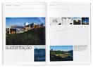 bamboo-anuario-18.jpg - estúdio lógos design gráfico - julio mariutti