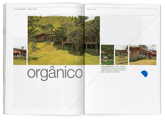 bamboo-anuario-17.jpg - estúdio lógos design gráfico - julio mariutti