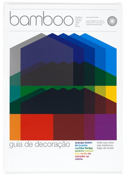 bamboo-anuario-19.jpg - estúdio lógos design gráfico - julio mariutti