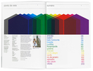 bamboo-anuario-20.jpg - estúdio lógos design gráfico - julio mariutti