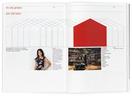bamboo-anuario-21.jpg - estúdio lógos design gráfico - julio mariutti
