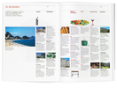 bamboo-anuario-22.jpg - estúdio lógos design gráfico - julio mariutti