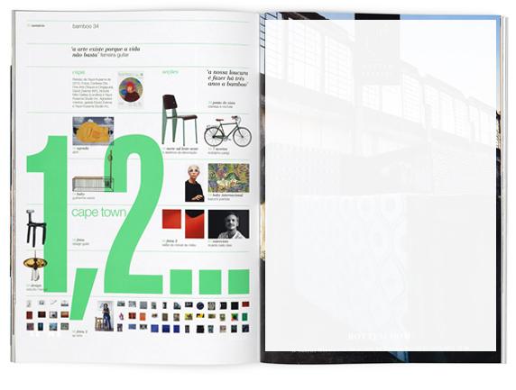 bamboo-34-02.jpg - estúdio lógos design gráfico - julio mariutti