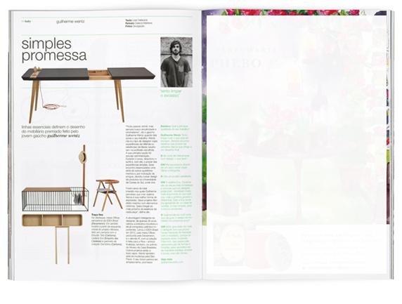 bamboo-34-04.jpg - estúdio lógos design gráfico - julio mariutti