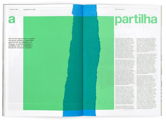 bamboo-34-07.jpg - estúdio lógos design gráfico - julio mariutti