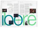 bamboo-34-06.jpg - estúdio lógos design gráfico - julio mariutti