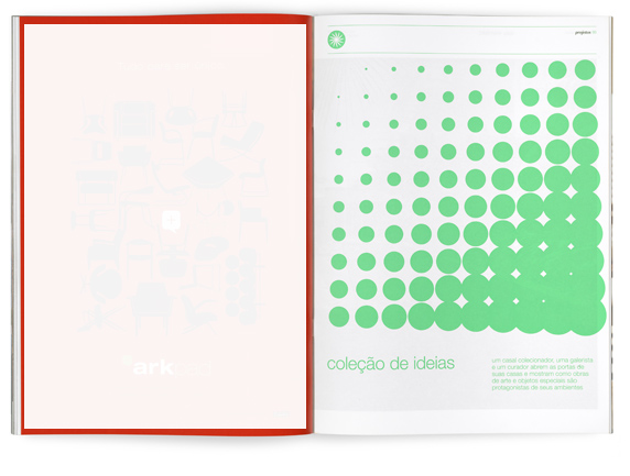 bamboo-34-08.jpg - estúdio lógos design gráfico - julio mariutti