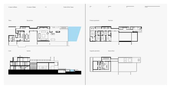 arthur-03 - estúdio lógos design gráfico - julio mariutti