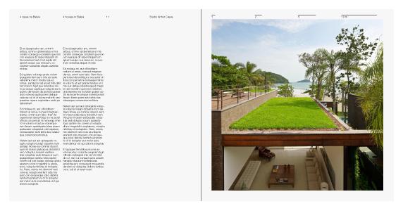 arthur-02 - estúdio lógos design gráfico - julio mariutti