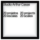 arthur-05 - estúdio lógos design gráfico - julio mariutti