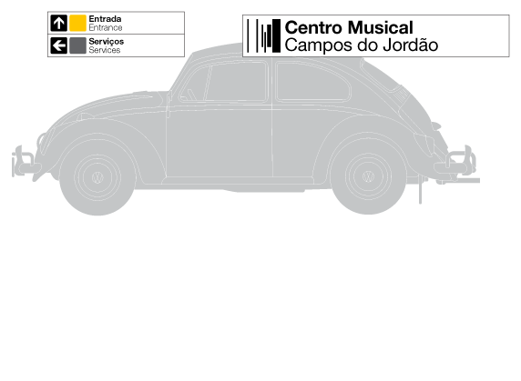 mmbb-04.png - estúdio lógos design gráfico - julio mariutti