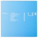 to-05.jpg - estúdio lógos design gráfico - julio mariutti