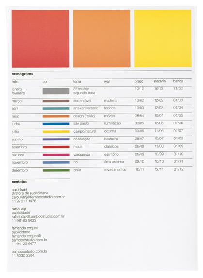 mediakit-03.jpg - estúdio lógos design gráfico - julio mariutti