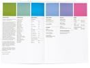 mediakit-02.jpg - estúdio lógos design gráfico - julio mariutti