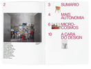 zarvos-01.jpg - estúdio lógos design gráfico - julio mariutti