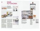 zarvos-02.jpg - estúdio lógos design gráfico - julio mariutti