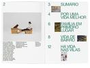 zarvos-03.jpg - estúdio lógos design gráfico - julio mariutti
