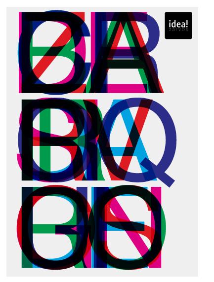 zarvos-02 - estúdio lógos design gráfico - julio mariutti