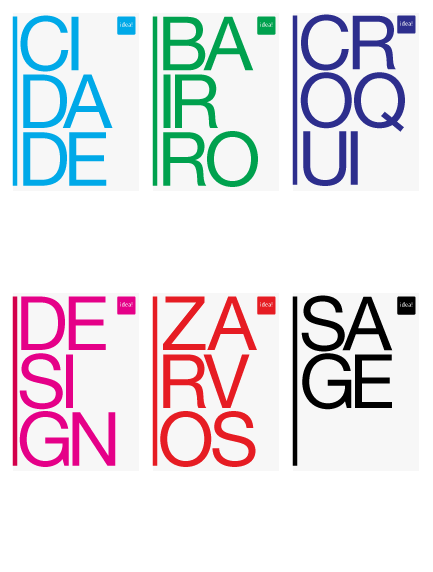 zarvos-04 - estúdio lógos design gráfico - julio mariutti