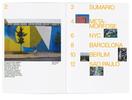 zarvos-06.jpg - estúdio lógos design gráfico - julio mariutti